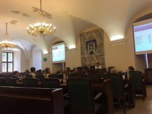 2018.05.30- Rada Miasta09