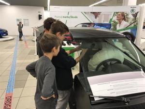 2017-11-09 7ab skoda-auto-lab 24
