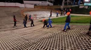 2017-11-06 zajęcia-narciarskie-na-malcie 01