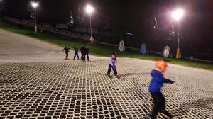 2017-11-06 zajęcia-narciarskie-na-malcie 02