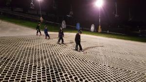 2017-11-06 zajęcia-narciarskie-na-malcie 03