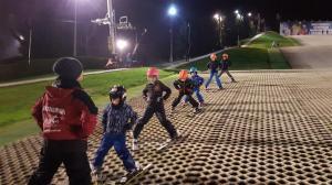 2017-11-06 zajęcia-narciarskie-na-malcie 05