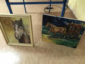 2018-11-14 spotkanie-z-artysta-panem-jerzym-omelczukiem 11