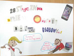 2019.01.28 Dzień Ochrony danych Osobowych10