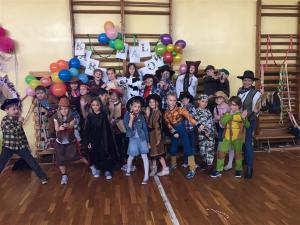 2019-02-06 bal-karnawałowy-2019-klas 1–3 17