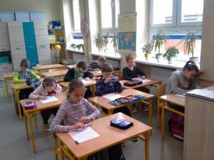2019.03.16 Szkolny Konkurs Matematyczny05