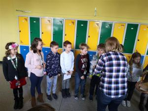 2019.03.16 Szkolny Konkurs Matematyczny07