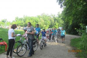 2019-06-01 x-rajd-rowerowy 01