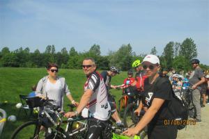 2019-06-01 x-rajd-rowerowy 02