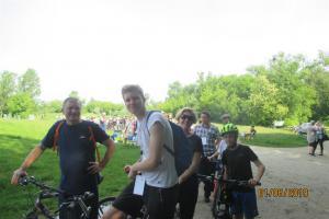 2019-06-01 x-rajd-rowerowy 03