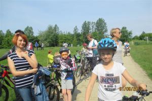 2019-06-01 x-rajd-rowerowy 04