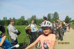2019-06-01 x-rajd-rowerowy 05