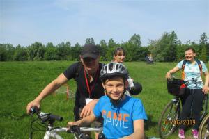 2019-06-01 x-rajd-rowerowy 06
