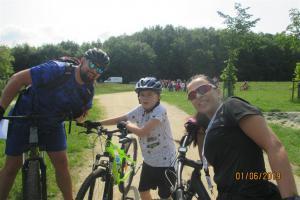 2019-06-01 x-rajd-rowerowy 08