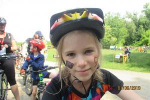 2019-06-01 x-rajd-rowerowy 10