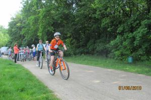 2019-06-01 x-rajd-rowerowy 13