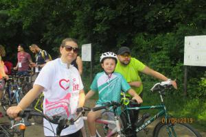 2019-06-01 x-rajd-rowerowy 14