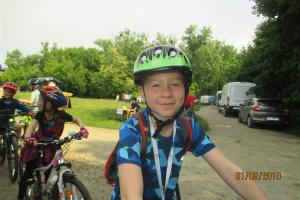 2019-06-01 x-rajd-rowerowy 16