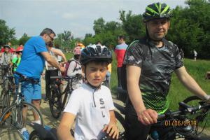 2019-06-01 x-rajd-rowerowy 17