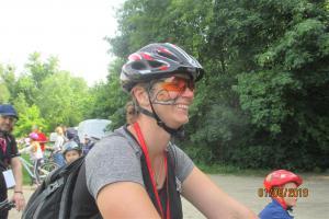 2019-06-01 x-rajd-rowerowy 19