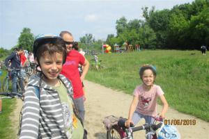 2019-06-01 x-rajd-rowerowy 20