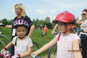 2019-06-01 x-rajd-rowerowy 29