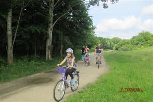 2019-06-01 x-rajd-rowerowy 30