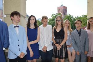 2019-06-19 Bal absolwentów 2019 04