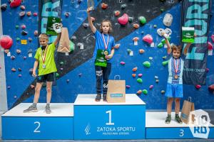 2019.09.22 Krzysztof Robaszkiewicz