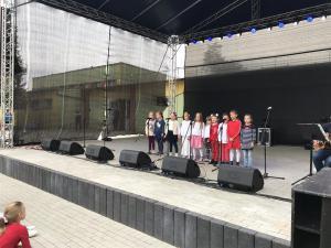 2019-09-27 festyn-dla-elizy 02