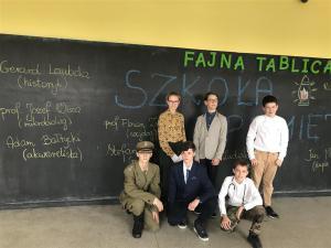 2019-10-28 abisynia lokalni-bohaterowie 03
