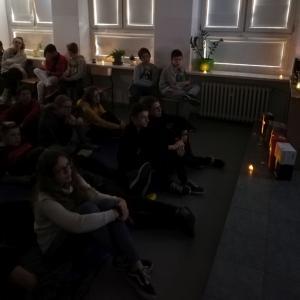 2019-10-30 teatralne-czytanie-dziadow 05